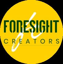 Foresight Creators